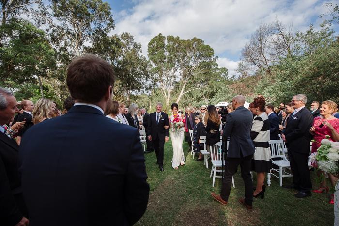 Fitzroy-wedding-photos_101