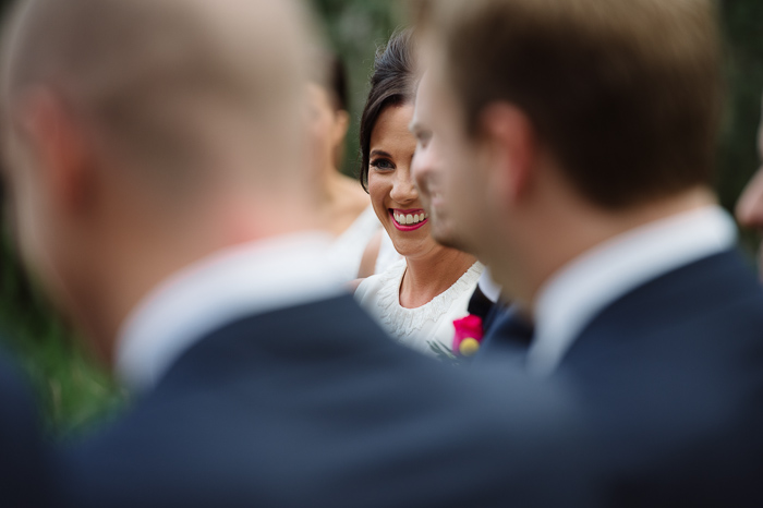 Fitzroy-wedding-photos_112