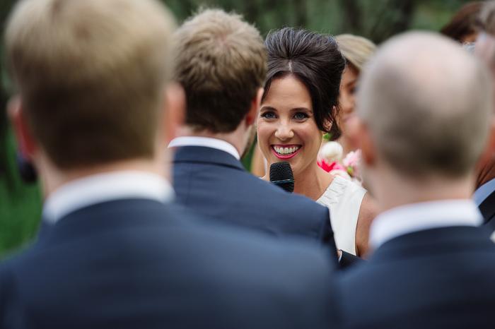 Fitzroy-wedding-photos_122