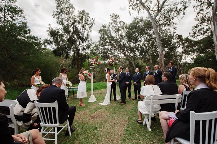 Fitzroy-wedding-photos_124