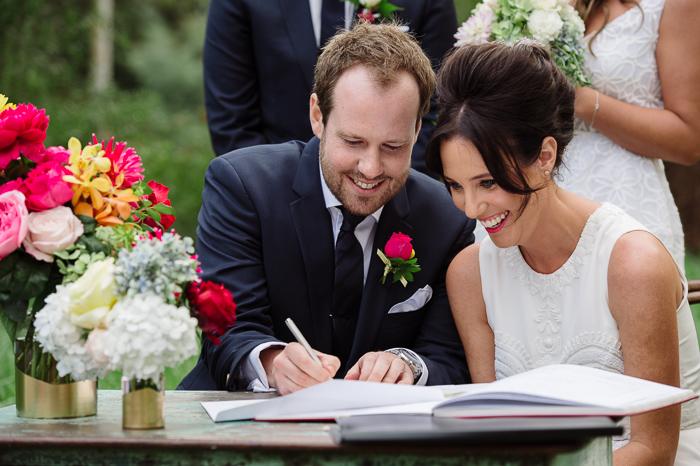 Fitzroy-wedding-photos_126