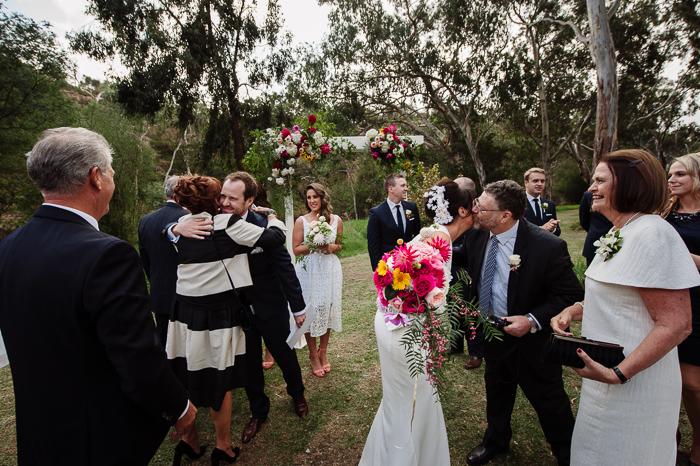 Fitzroy-wedding-photos_130