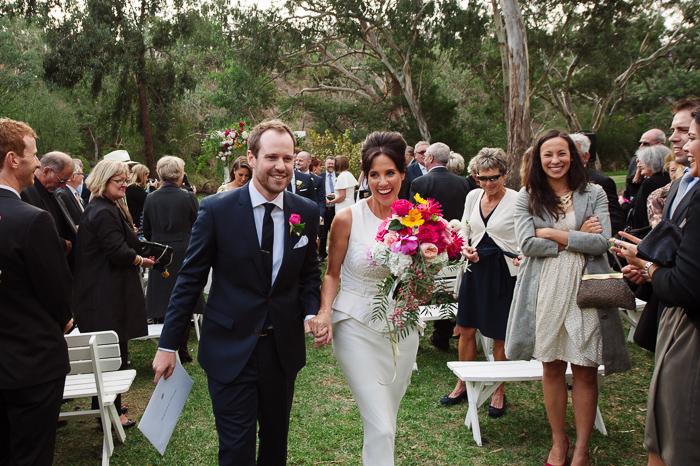 Fitzroy-wedding-photos_132