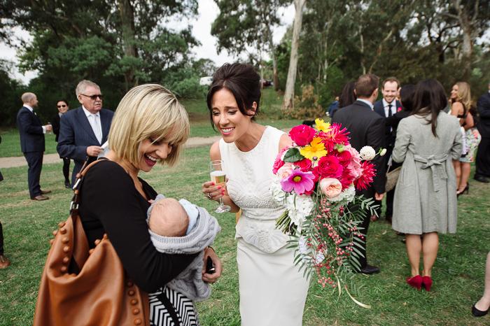 Fitzroy-wedding-photos_137