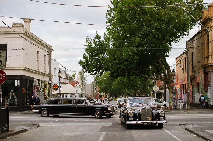 Fitzroy-wedding-photos_186