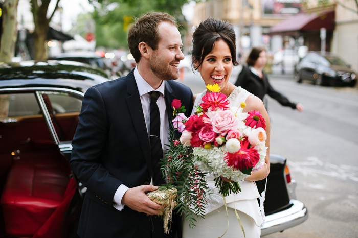 Fitzroy-wedding-photos_189