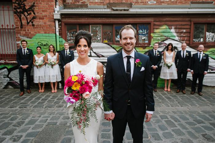 Fitzroy-wedding-photos_193