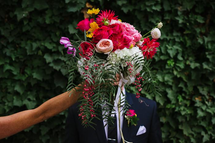 Fitzroy-wedding-photos_220