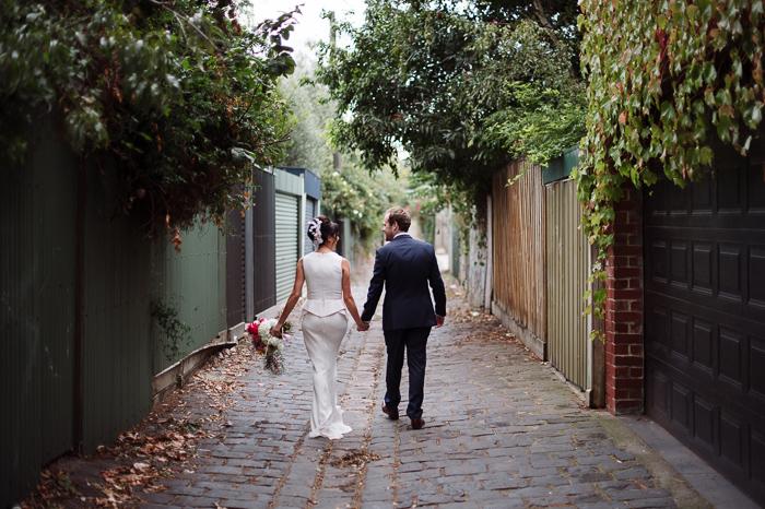 Fitzroy-wedding-photos_227