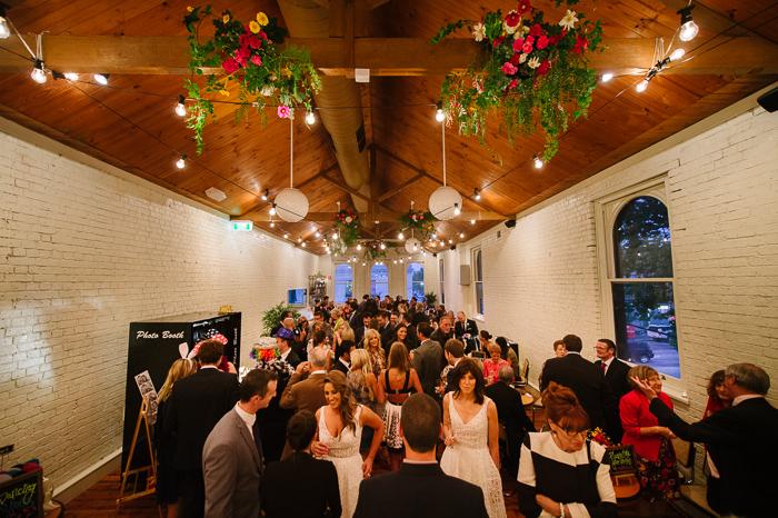 Fitzroy-wedding-photos_244