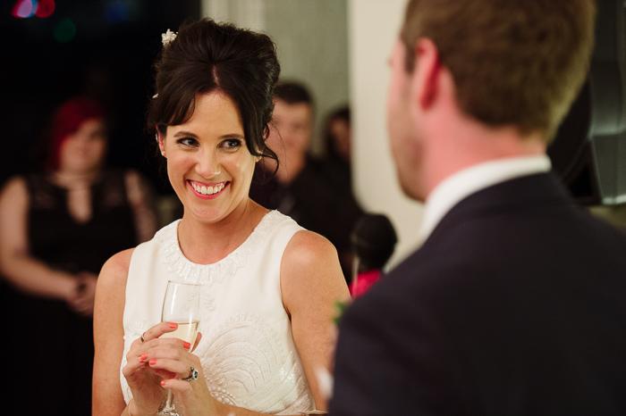 Fitzroy-wedding-photos_272