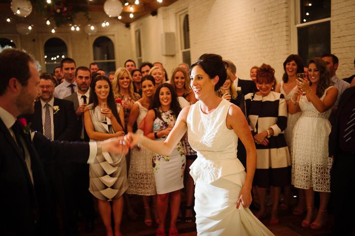 Fitzroy-wedding-photos_283