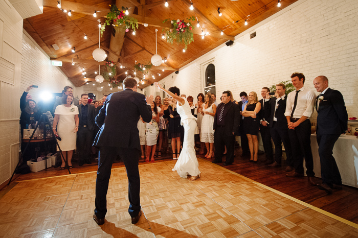Fitzroy-wedding-photos_287