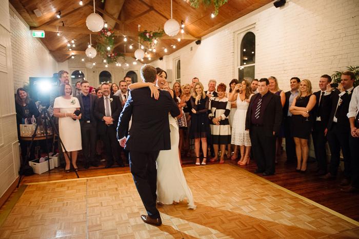Fitzroy-wedding-photos_290