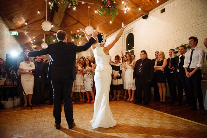 Fitzroy-wedding-photos_292