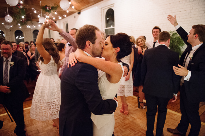 Fitzroy-wedding-photos_295