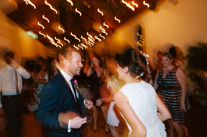 Fitzroy-wedding-photos_304