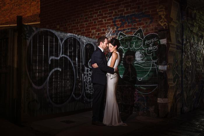 Fitzroy-wedding-photos_307