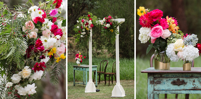 Fitzroy-wedding-photos_614