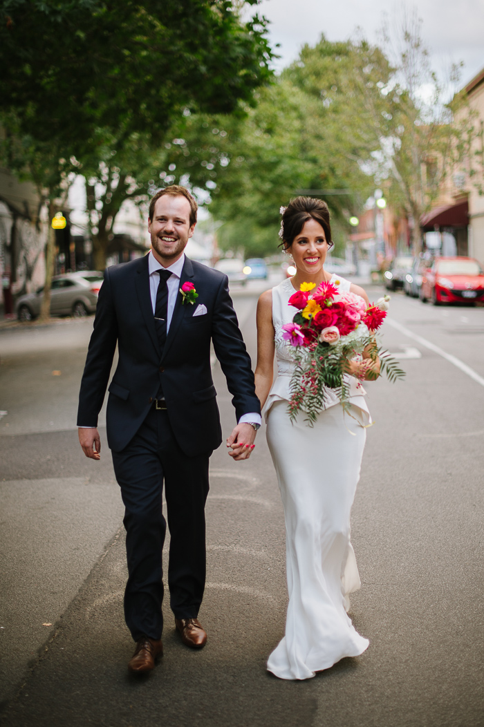 Fitzroy-wedding-photos_751