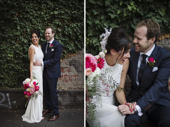 Fitzroy-wedding-photos_801