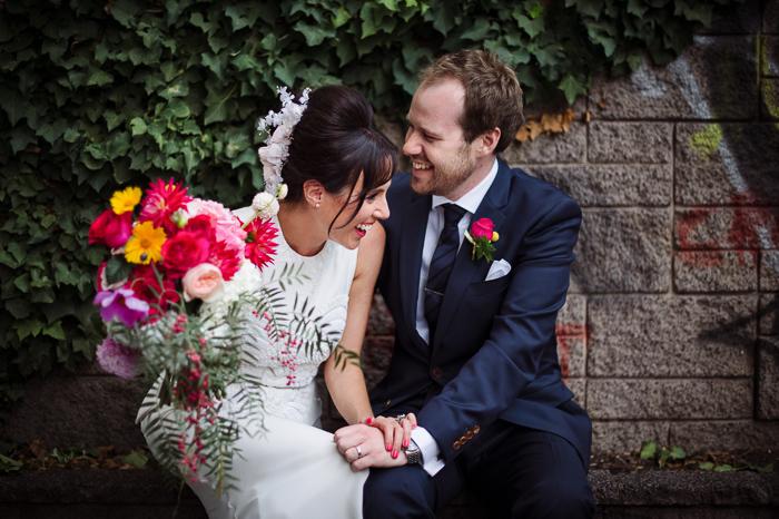 Fitzroy-wedding_568