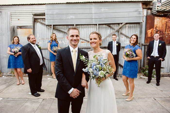 springvale-wedding-photo_005