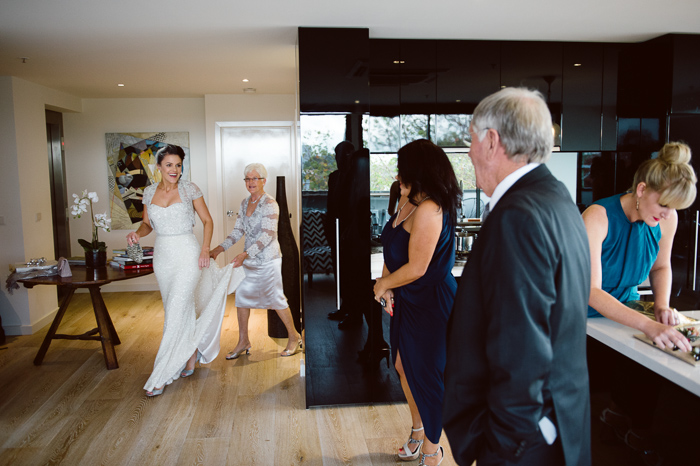 photography-melbourne-wedding-hobba-022