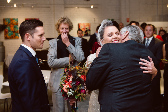 photography-melbourne-wedding-hobba-056