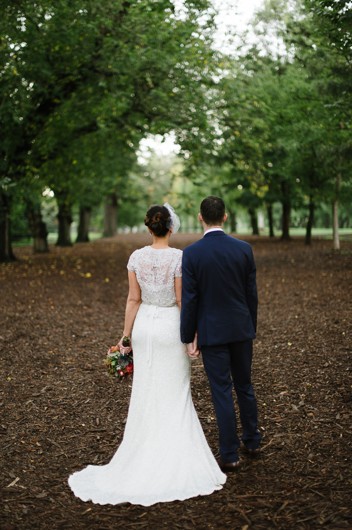photography-melbourne-wedding-hobba-081