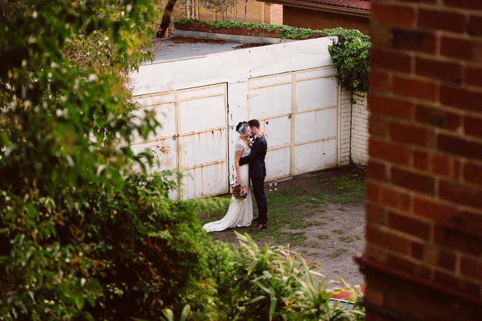 photography-melbourne-wedding-hobba-089