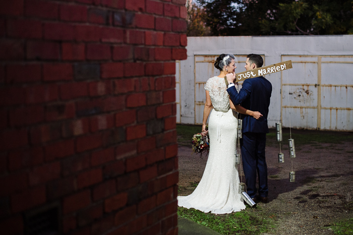 photography-melbourne-wedding-hobba-090
