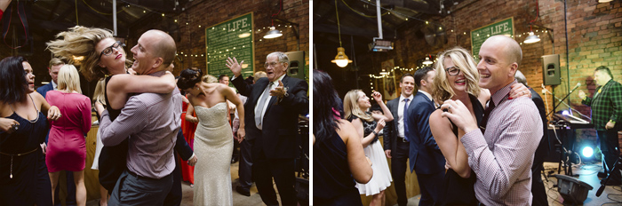 photography-melbourne-wedding-hobba-500