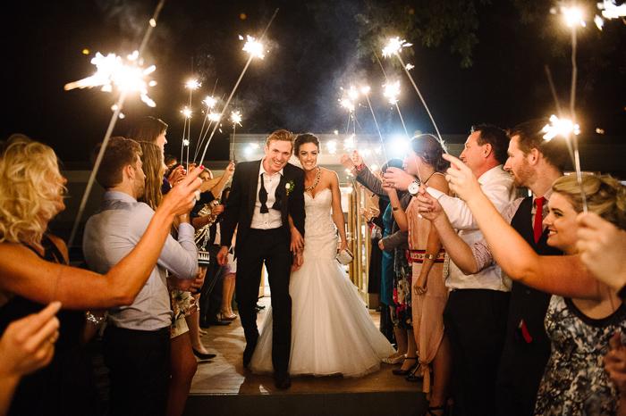 sparkler-wedding-exit-002