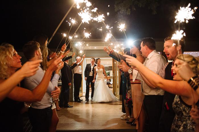 sparkler-wedding-exit-005