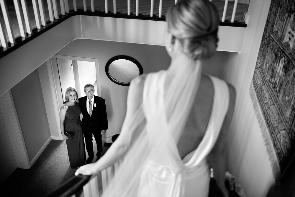 Natural-wedding-photography-melbourne_0096.jpg