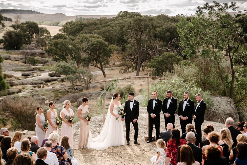 mimosa-glen-wedding-photo_0039.jpg