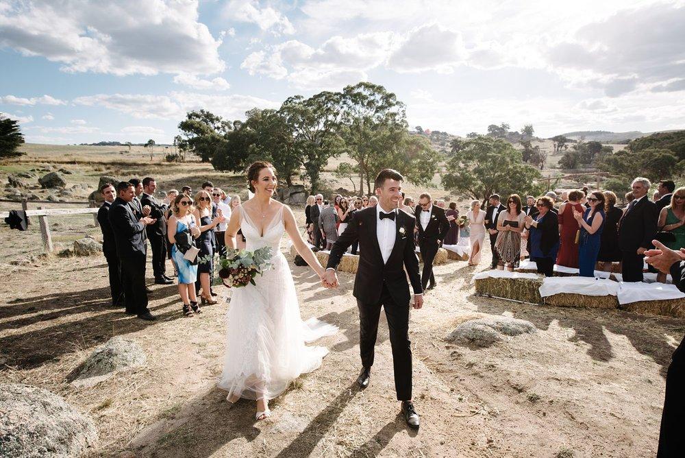 mimosa-glen-wedding-photo_0051.jpg
