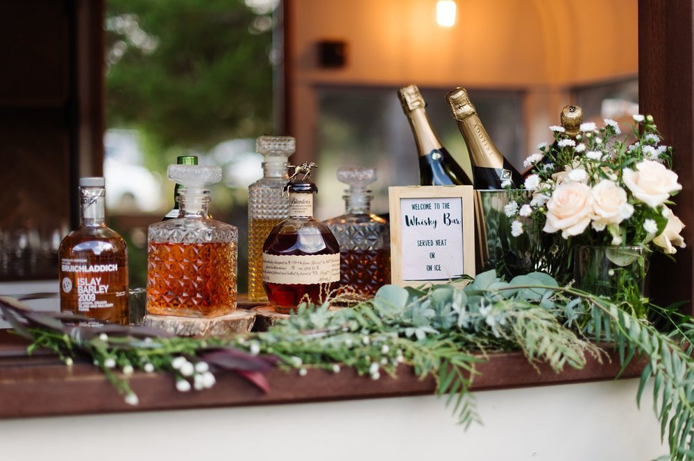 mimosa-glen-wedding-photo_0056.jpg