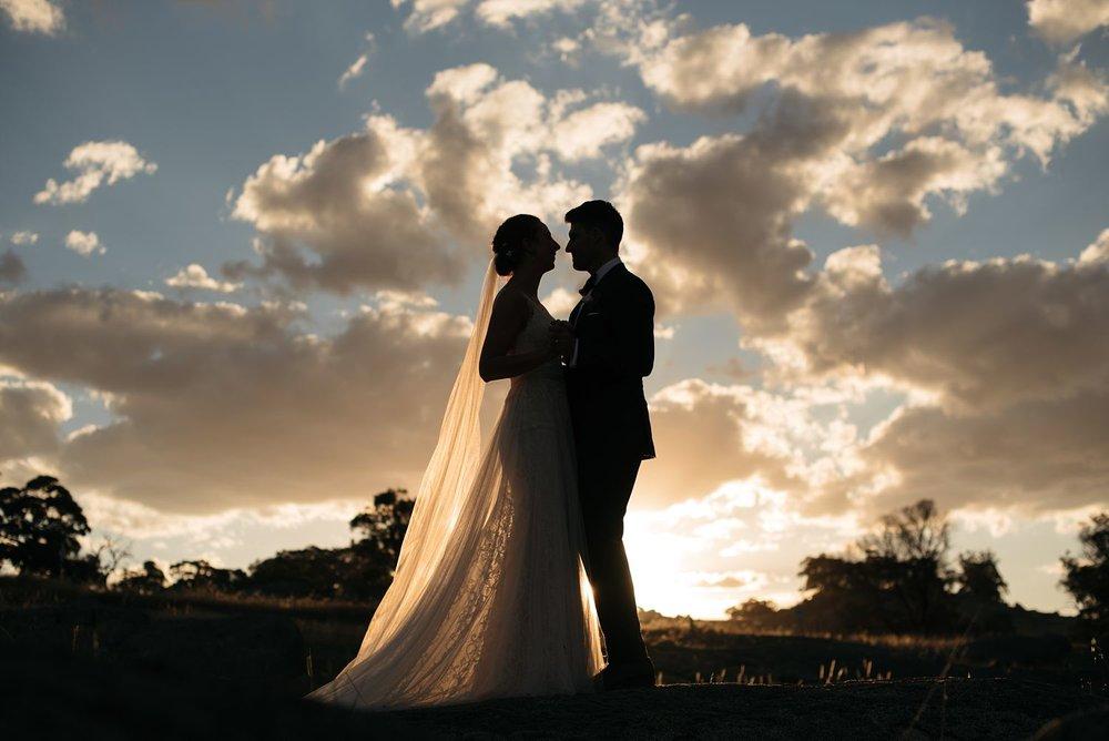 mimosa-glen-wedding-photo_0067.jpg
