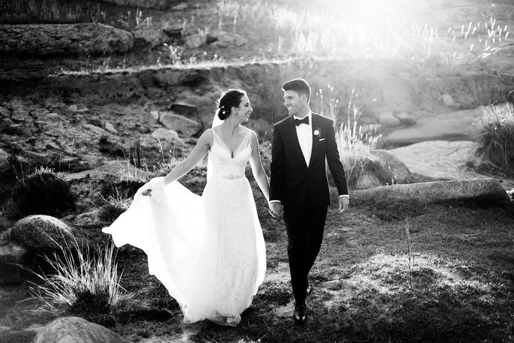 mimosa-glen-wedding-photo_0066.jpg