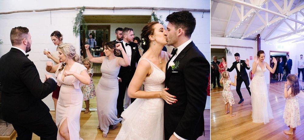 mimosa-glen-wedding-photo_0079.jpg