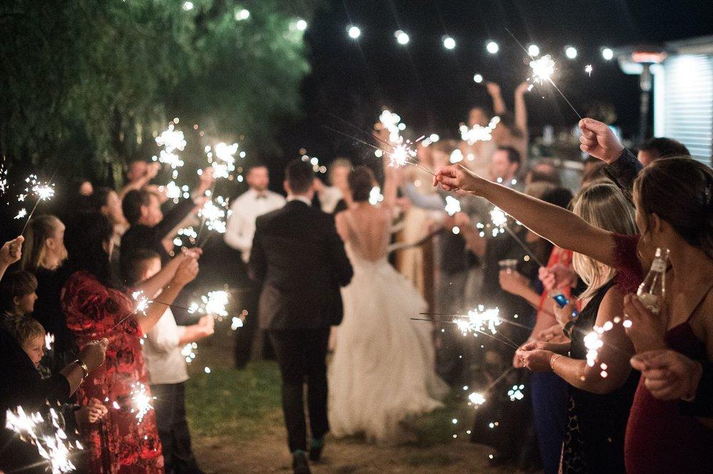 mimosa-glen-wedding-photo_0090.jpg
