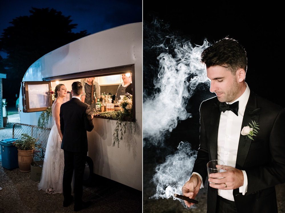 mimosa-glen-wedding-photo_0091.jpg