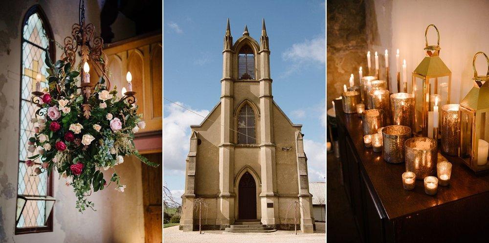 churchill-taradale-wedding-photo_0058.jpg