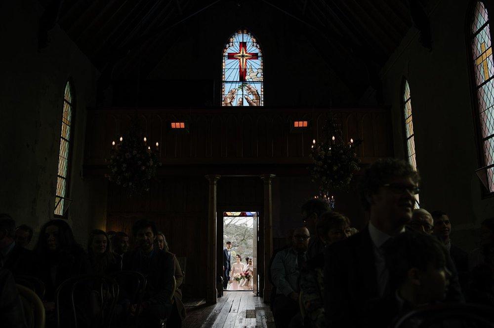 churchill-taradale-wedding-photo_0063.jpg