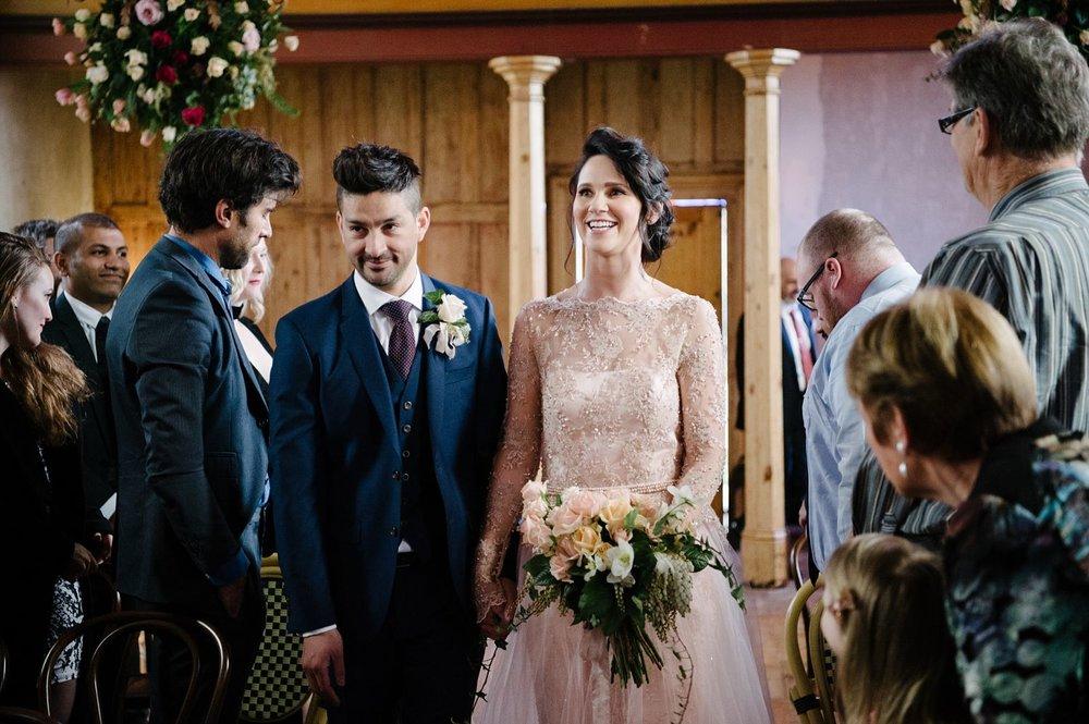 churchill-taradale-wedding-photo_0065.jpg