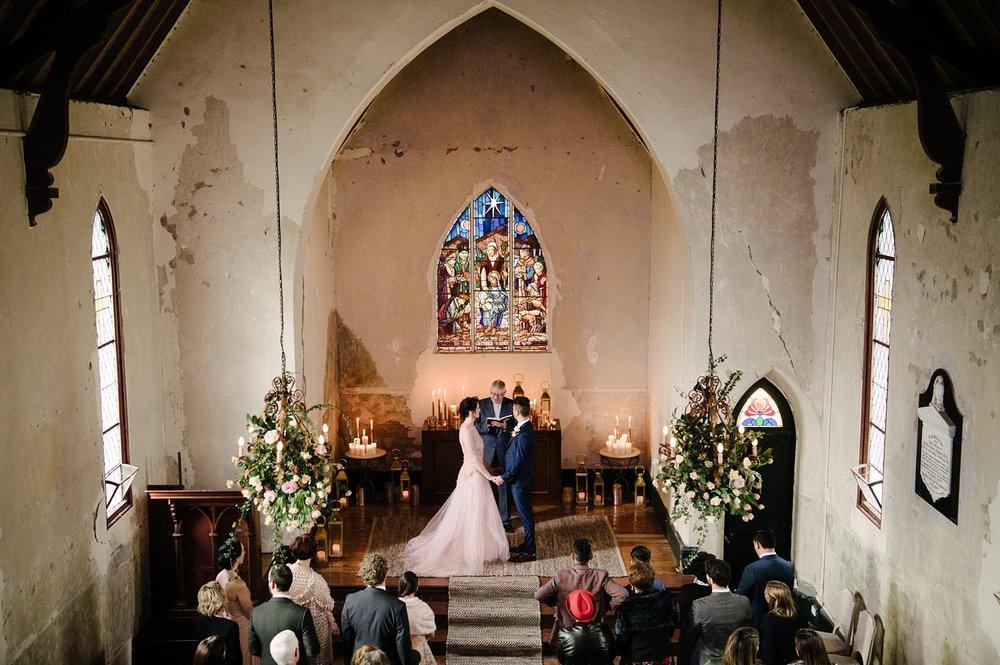 churchill-taradale-wedding-photo_0066.jpg