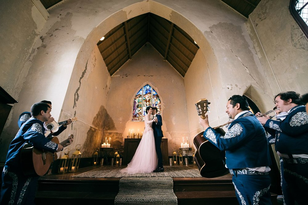 churchill-taradale-wedding-photo_0074.jpg