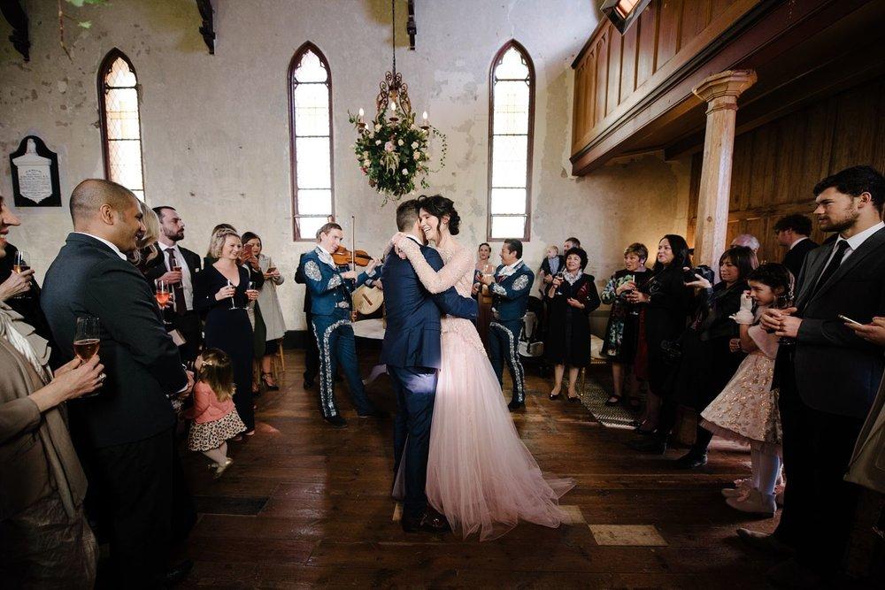 churchill-taradale-wedding-photo_0077.jpg